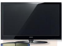 Первый в мире плазменный 3D-телевизор уже на украинском рынке