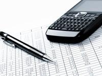 Как сократить затраты на мобильную связь для бизнеса