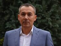 Владимир Барцесь – о зерновом бизнесе