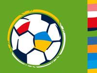 Hyundai повезет Евро-2012