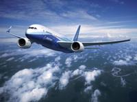 Новые рейсы авиакомпании Windrose