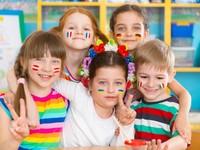 Условия обучения и стоимость языковых курсов для детей