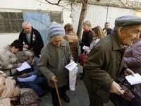 Социнспектор в каждый дом: в Украине могут ввести закон о верификации