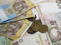 Некоторых украинцев могут лишить пенсионных выплат