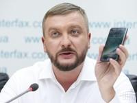 Создать и ликвидировать ФОП в Украине можно будет онлайн