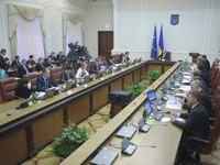 Александр Крамаренко: От чего уходят реформаторы