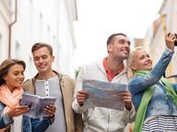 Отдых по карману: семь лучших идей на майские праздники