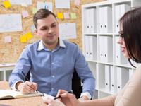 Глобальная торговля: как заработать в системе ProZorro малому бизнесу