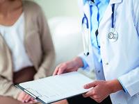 Как пользоваться полисом добровольного медстрахования
