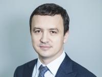 Игорь Петрашко - об агробизнесе