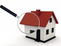 Кто дает ипотечный кредит?