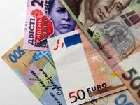 Валютные депозиты продолжат гарантировать