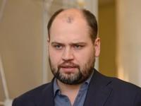 Андрей Журжий о защите от уголовных дел
