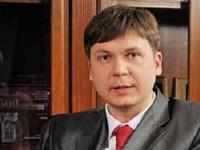 Интервью со Святославом Горбанем, директором по маркетингу