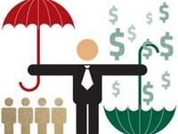 Что стоит за скандалом вокруг реестра страховых компаний