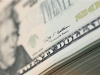 Что происходило с валютой?