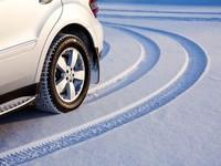 Как правильно подготовить автомобиль к зиме