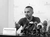 Всеволод Кожемяко - о помощи армии и о коррупции