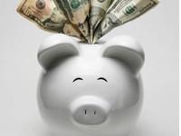 Нацбанк начал спасать украинские банки