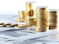 Банки в апреле снижали депозитные ставки в гривне