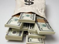 Кто и сколько обещает инвесторам (на 21.11.2008)