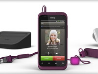 Услуги мобильных операторов для детей и родителей