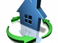 Индекс недвижимости