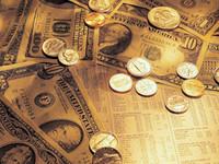 Кто и сколько обещает инвесторам (на 16.10.2009)