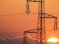 Оптовая цена на электроэнергию вырастет с третьего квартала