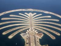 В Дубай на три дня за 1900 долларов