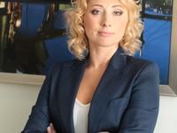 Виктория Тигипко об экосистеме для IT-бизнеса