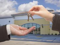 Какие налоги нужно платить продавцам и покупателям коммерческой недвижимости