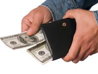 Как получить валютный перевод?
