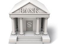 Банки вскроют собственников