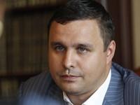 Президент корпорации «Укрбуд» Максим Микитась – о том, как  выбирать квартиру