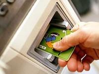 Банки: на подходе – новые временные администрации