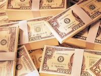 Нацбанк про проведение целевых валютных аукционов 1 и 3 апреля 2009 года