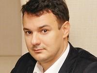 Денис Довгополый - о давлении силовых структур на IT-сектор