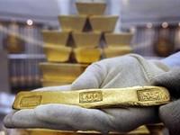 Как забрать золото из ликвидируемого банка