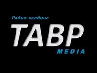 Николай Баграев: Квоты на радио? Вместо конструктивных решений – популизм от Минкульта
