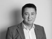 Евгений Шевченко – о покупателях в интернете