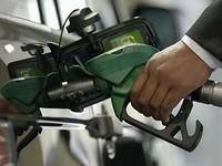 Антимонопольный комитет призвал трейдеров снизить цены на топливо