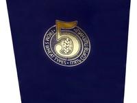 Cимвол хлебосольной Украины