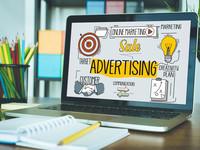 В Украине вырос рынок медийной интернет-рекламы