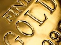 Какова цена золотых инвестиций