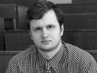 Илья Несходовский - о налогах
