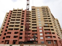 Как обстоят дела на рынке вторичной недвижимости?