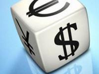 Доллар уступил евро