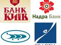 Что происходит в проблемных банках?