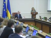 Александр Крамаренко: Кадры, аудит, прибыль и немного приватизации